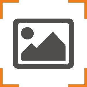 icone graphisme